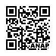 QRコード https://www.anapnet.com/item/259392