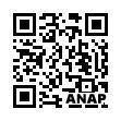 QRコード https://www.anapnet.com/item/256422
