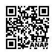 QRコード https://www.anapnet.com/item/264147