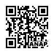 QRコード https://www.anapnet.com/item/264622