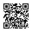 QRコード https://www.anapnet.com/item/245510