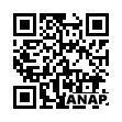 QRコード https://www.anapnet.com/item/254088