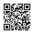 QRコード https://www.anapnet.com/item/262629
