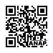 QRコード https://www.anapnet.com/item/264202