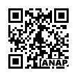 QRコード https://www.anapnet.com/item/252333