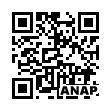 QRコード https://www.anapnet.com/item/265407