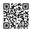 QRコード https://www.anapnet.com/item/257034
