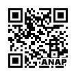 QRコード https://www.anapnet.com/item/263847