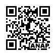 QRコード https://www.anapnet.com/item/248432