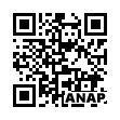 QRコード https://www.anapnet.com/item/258419