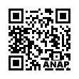 QRコード https://www.anapnet.com/item/259408
