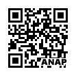 QRコード https://www.anapnet.com/item/257732
