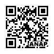 QRコード https://www.anapnet.com/item/254289