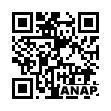 QRコード https://www.anapnet.com/item/241135
