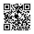 QRコード https://www.anapnet.com/item/264507