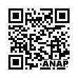 QRコード https://www.anapnet.com/item/241278