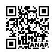 QRコード https://www.anapnet.com/item/240689