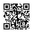 QRコード https://www.anapnet.com/item/246720