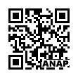 QRコード https://www.anapnet.com/item/259073