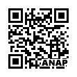QRコード https://www.anapnet.com/item/264791