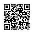 QRコード https://www.anapnet.com/item/258106