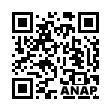 QRコード https://www.anapnet.com/item/262901