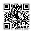QRコード https://www.anapnet.com/item/260323