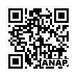 QRコード https://www.anapnet.com/item/243284