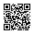 QRコード https://www.anapnet.com/item/262597