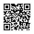 QRコード https://www.anapnet.com/item/263717