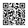 QRコード https://www.anapnet.com/item/258136