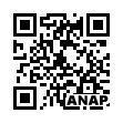 QRコード https://www.anapnet.com/item/248085