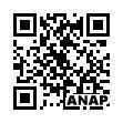 QRコード https://www.anapnet.com/item/265146