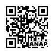 QRコード https://www.anapnet.com/item/260939