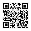 QRコード https://www.anapnet.com/item/250892