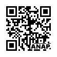 QRコード https://www.anapnet.com/item/265633