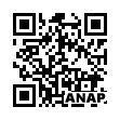 QRコード https://www.anapnet.com/item/255447