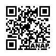 QRコード https://www.anapnet.com/item/264453