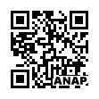 QRコード https://www.anapnet.com/item/261846