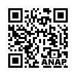 QRコード https://www.anapnet.com/item/263945