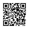 QRコード https://www.anapnet.com/item/261526