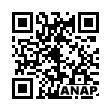 QRコード https://www.anapnet.com/item/253747