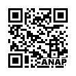 QRコード https://www.anapnet.com/item/248661