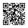 QRコード https://www.anapnet.com/item/250932