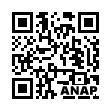 QRコード https://www.anapnet.com/item/255609