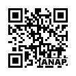 QRコード https://www.anapnet.com/item/253044