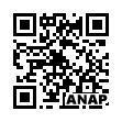 QRコード https://www.anapnet.com/item/255183