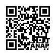 QRコード https://www.anapnet.com/item/261457