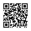 QRコード https://www.anapnet.com/item/265108