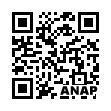 QRコード https://www.anapnet.com/item/258965